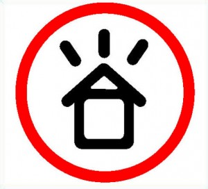 Save Tenant Services Icon