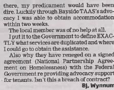 Wynnum Herald 2